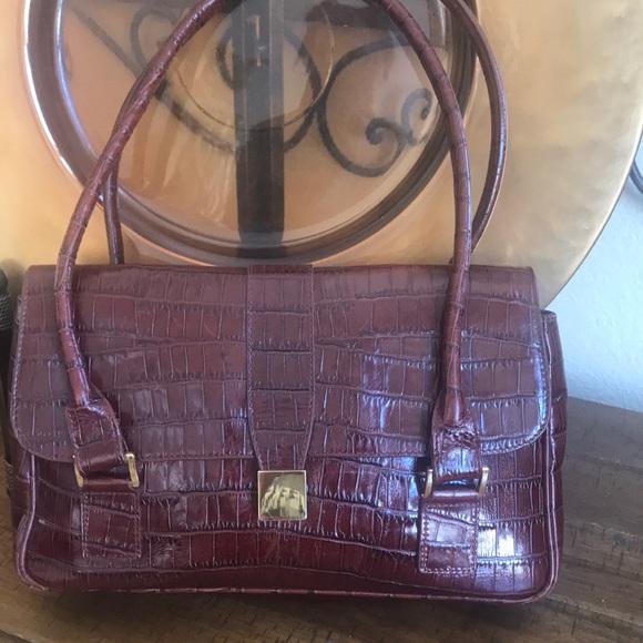 Bloomingdale's Handbags - Bloomingdales exclusive handbags
